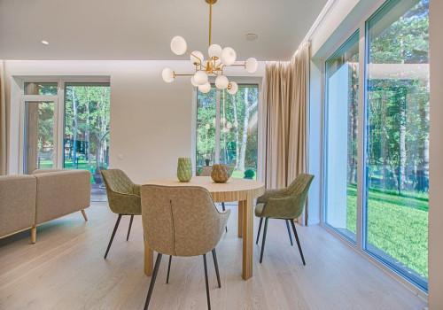 Tips om een lichtplan voor jouw woning te maken