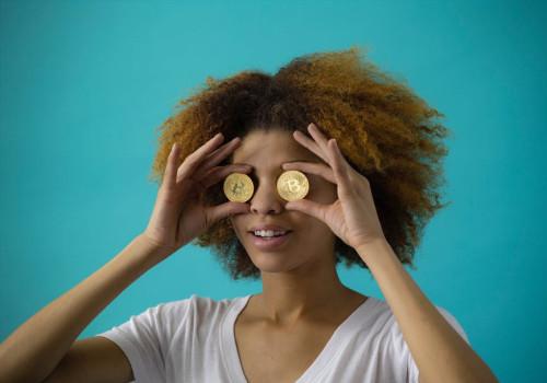Profiteer jij al van de Bitcoinkoers?