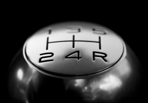 De makkelijkste manier om restwaarde te berekenen