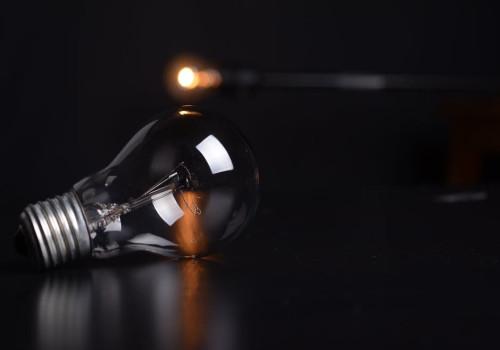 Besparen op energie, hoe doe je dat?