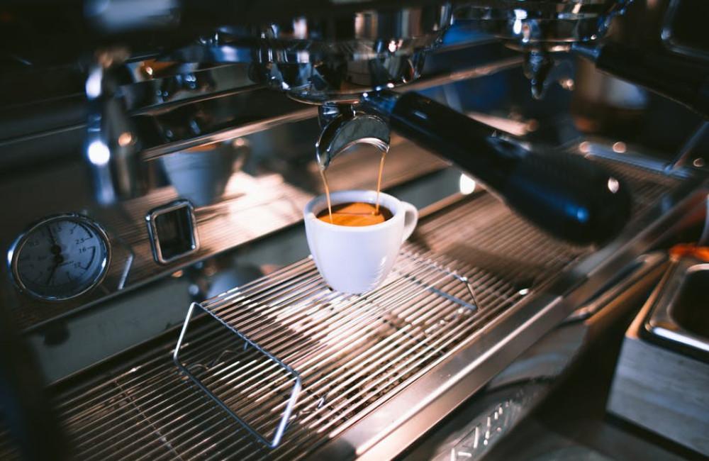 Begin de dag goed: dit zijn de best geteste halfautomaat espressomachines