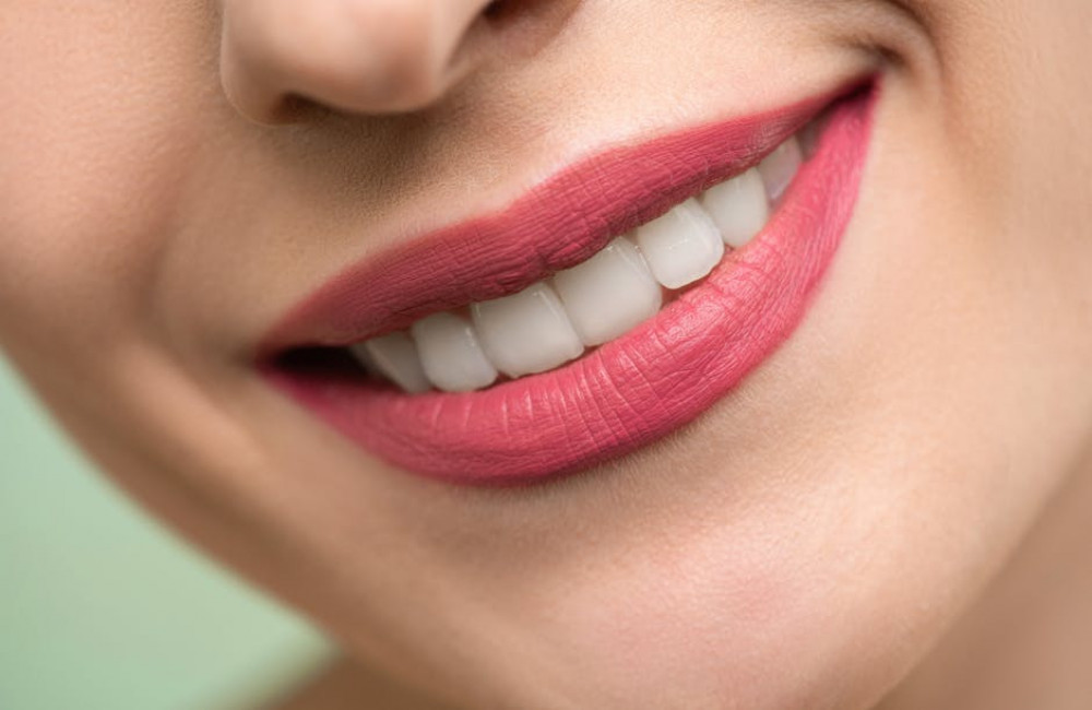 Wat te doen tegen tanden knarsen?