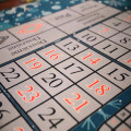 Winst maken met geld bij online goksites