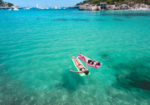 Op zoek naar een goedkope vakantie?