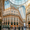 Een stedentrip in Italië: Milaan of Venetië?