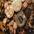 Hoe en waar koop je crypto?