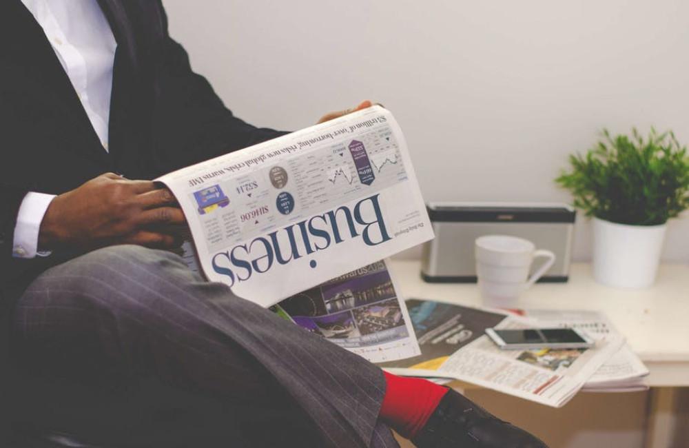 Beleggen is goed voor rendement, spanning en ontwikkeling